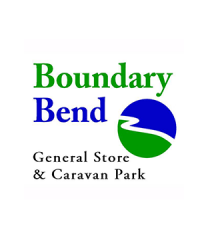 Boundary Bend Caravan Park and General Store