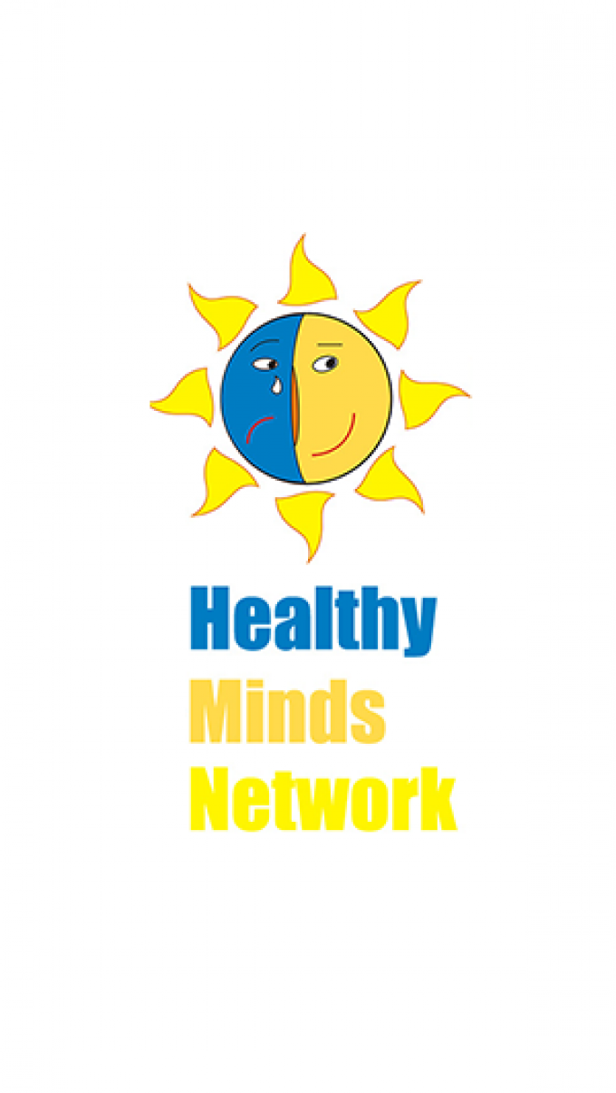 Swan Hill Healthy Minds Network