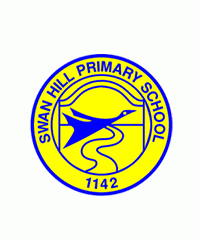 Swan Hill Primary School