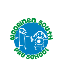 Woorinen South Preschool