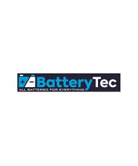 Battery Tec