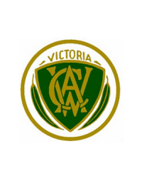 Murray Valley Group – CWA