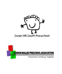 Swan Hill South Kindergarten