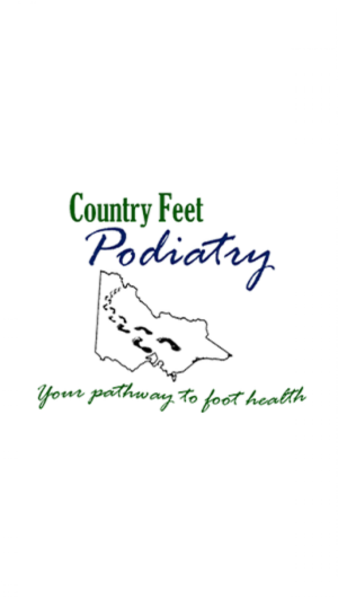 Country Feet Podiatry