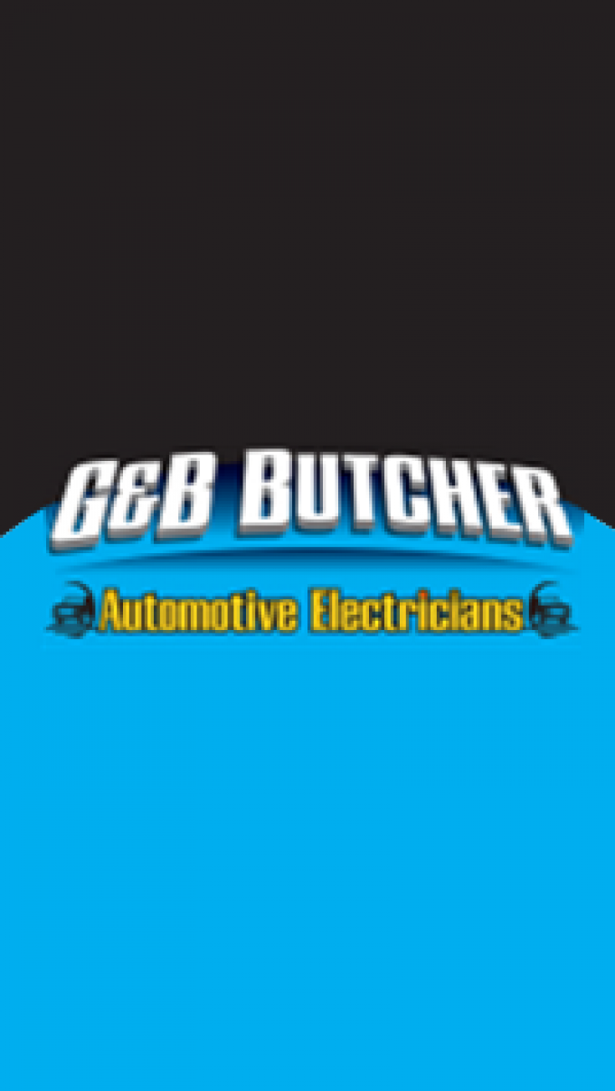 G & B Butcher PTY LTD