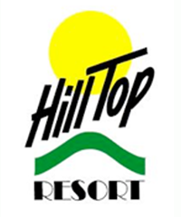 Hill Top resort