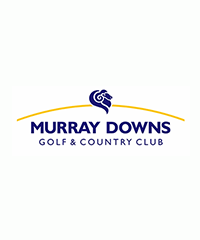 Murray Downs Golf & Country Club