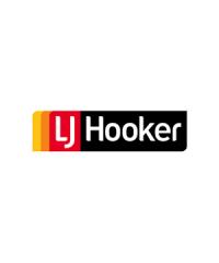 LJ Hooker Swan Hill