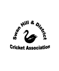 Swan Hill & District Cricket Association