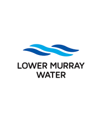 Lower Murray Water