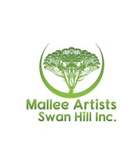 Mallee Artists of Swan Hill