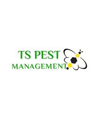 TS Pest Management