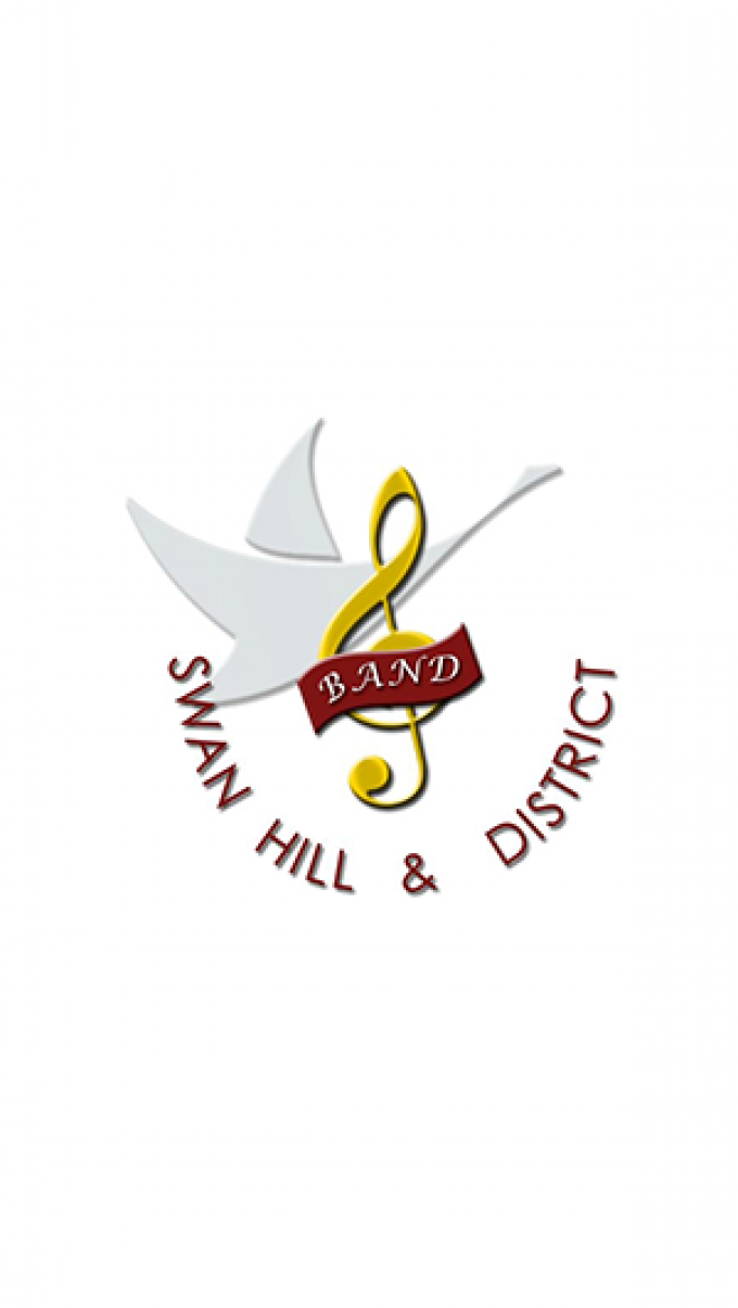 Swan Hill & District Band