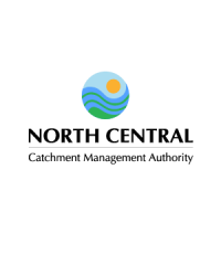 North Central Catchment Management Authority