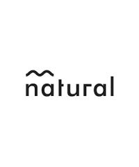 Modern Natural