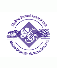 Mallee Sexual Assault Unit Inc. / Mallee Domestic Violence Services