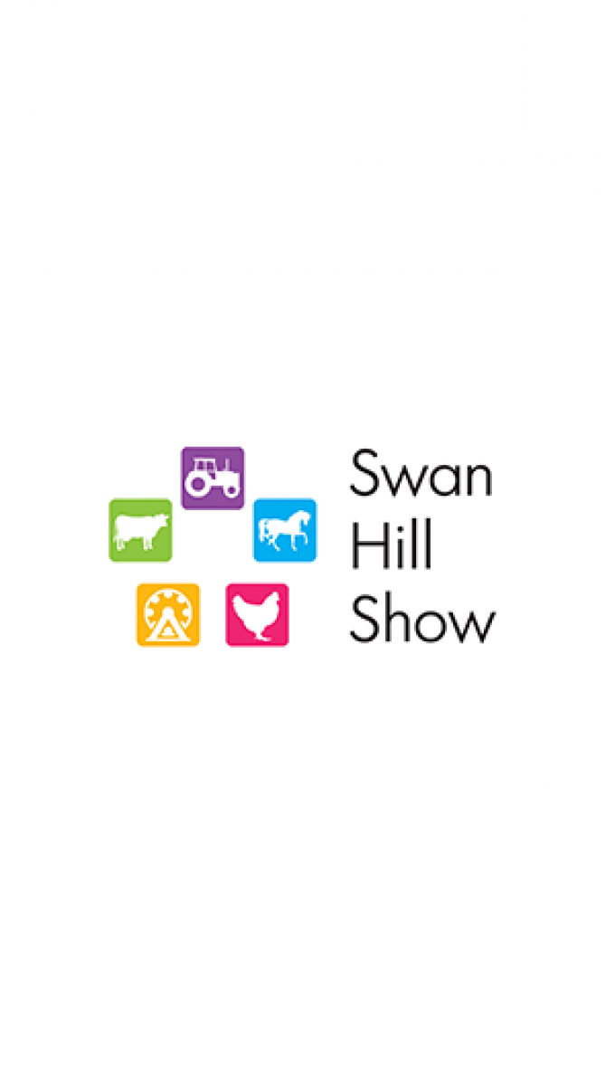 Swan Hill Agricultural & Pastoral Society Inc